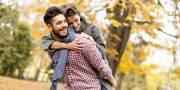 Aanvullende zorgverzekering voor singles en stellen zonder kinderen